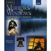 Mirrors & Windows  : Connecting with Literature