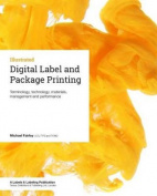 Digital Label and Package Printing