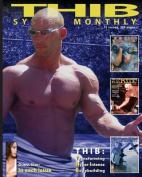 Thib System Monthly