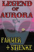 Legend of Aurora
