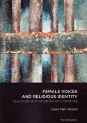Female Voices & Religious Identity