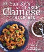 Yan-Kit's Classic Chinese Cookbook