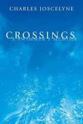 Crossings: A Swimmer's Memoir