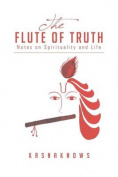 The Flute of Truth
