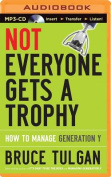 Not Everyone Gets a Trophy [Audio]