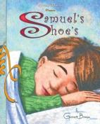 Samuel's Shoe's