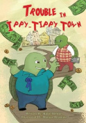 Trouble in Ippy Tippy Town