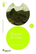 El Sueno de Diana  [Spanish]
