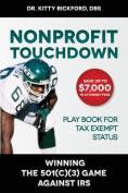Nonprofit Touchdown