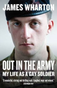 Out in the Army
