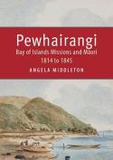 Pewhairangi
