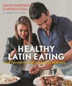 Healthy Latin Eating