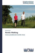 Nordic Walking [POL]