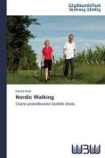 Nordic Walking [POL]