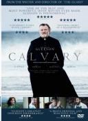 Calvary [Region 2]