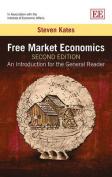 Free Market Economics