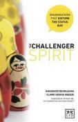 The Challenger Spirit