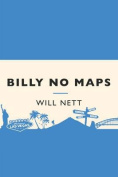 Billy No Maps