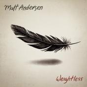 Weightless *
