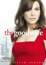 Good Wife: Season 5 [Region 2]