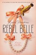 Rebel Belle (Rebel Belle)