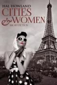 Cities & Women