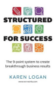 Structured for Success