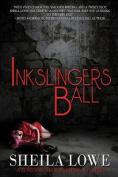Inkslingers Ball