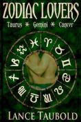 Zodiac Lovers Book 2