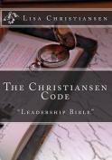 The Christiansen Code