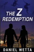 The Z Redemption