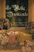 La Bella Durmiente  [Spanish]