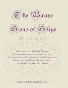 The Brave Sons of Skye [Scotland]