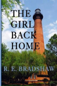 The Girl Back Home