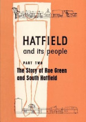 Hatfield and Its People