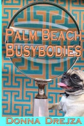 Palm Beach Busybodies