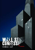 Wall Street Confessional