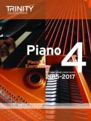 Piano 2015-2017