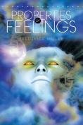Properties of Feelings