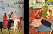 Songs of Khayal