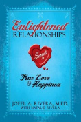 Enlightened Relationships