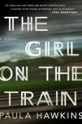 The Girl on the Train [Audio]