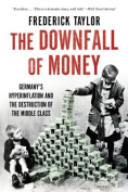 The Downfall of Money