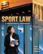 Sport Law