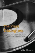 The Vinyl Dialogues