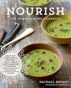 Nourish: The Paleo Healing Cookbook
