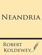 Neandria [GER]