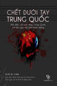 Chet Duoi Tay Trung Quoc [VIE]