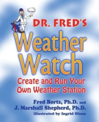 Dr Fred's Weather Watch