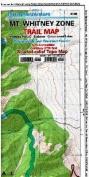 Mt. Whitney Zone
